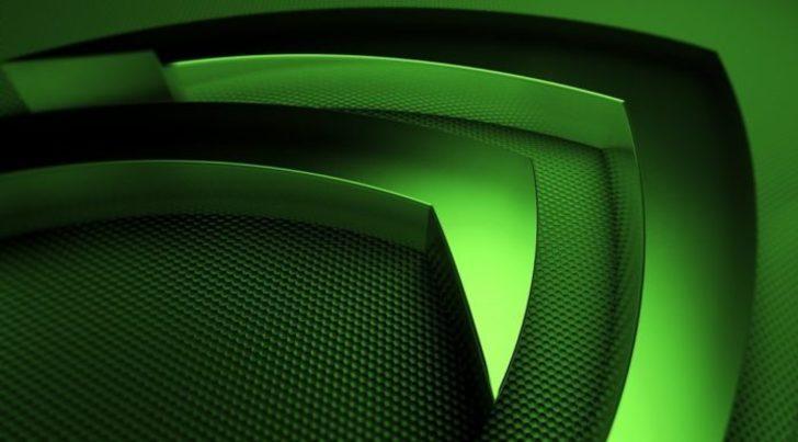 Nvidia GeForce 417.01 ile gelen yenilikler!