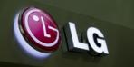 LG'de işler iyi gitmiyor!
