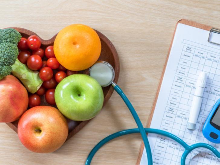 Diyabet hastalığı ve liposuction