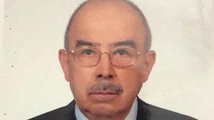 faa503a330821 Cumhuriyet Bayramı'na özel Türk bayraklı gelinlik tasarladı - Son ...