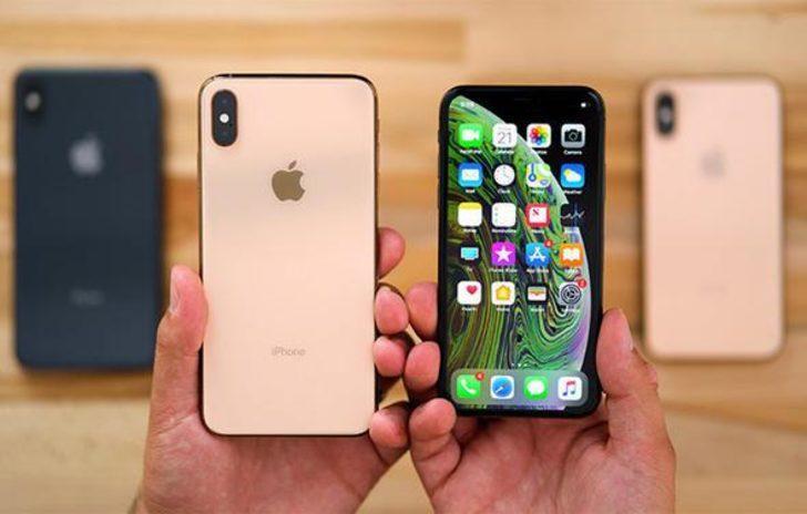 iPhone XS 128 GB