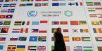 BM İklim Konferansı'nda Türkiye düğümü