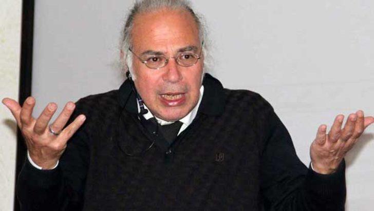 Ünlü onkolog Yavuz Dizdar'dan Türkiye'deki kanser teşhisleri için korkutan açıklama!