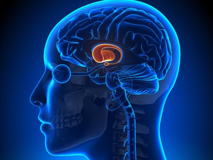Hormon düzensizliği Hipopituitarizm nedeni olabilir!