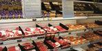 Çiğ etlerden çıkan tehlike! Salmonella hızla yayılıyor