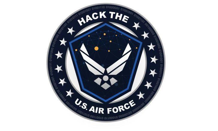 ABD Hava Kuvvetlerinden Hacker'lara çağrı