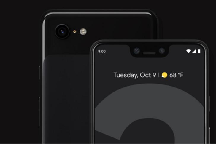 Google Pixel ailesi için güncelleme ile gelen yenilikler