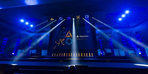 PlayStation Awards 2018 kazananlar