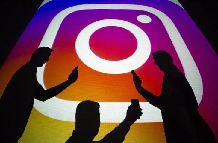 En çok Instagram kullanan ülkeler açıklandı! Peki Türkiye kaçıncı sırada?