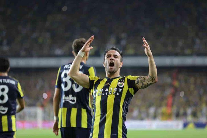 18- Fenerbahçe 10 PUAN - ŞU ANKİ PUAN DURUMU 15- Fenerbahçe 14 PUAN