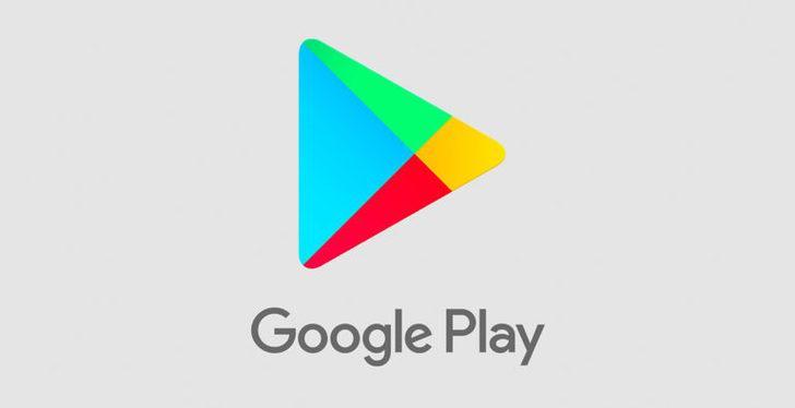 Google Play'de 2018'in en iyi oyun ve uygulamaları