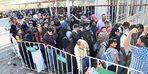 Olay iddia: Suriyelilere kişi başı 1750 TL ödeniyor!