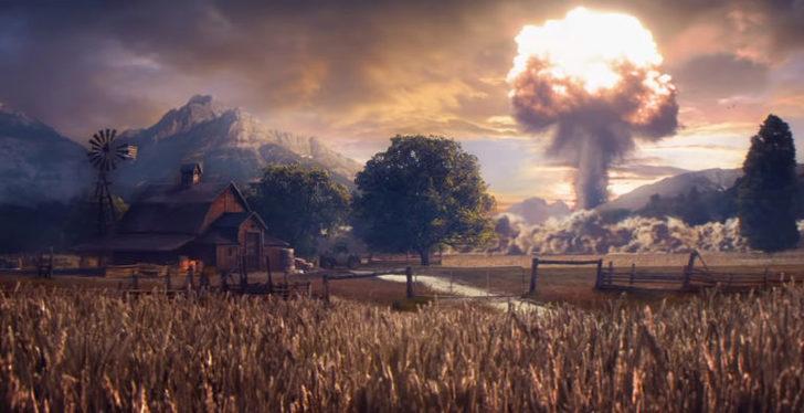 Ubisoft, yeni Far Cry oyununu duyurmaya hazırlanıyor
