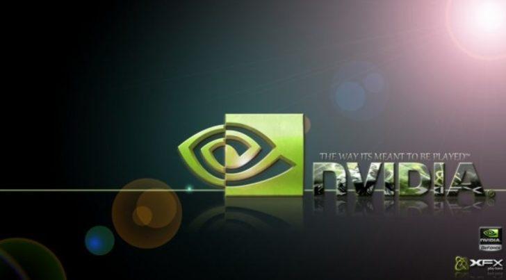 Nvidia GeForce 417.22 güncellemesi ile gelen yenilikler
