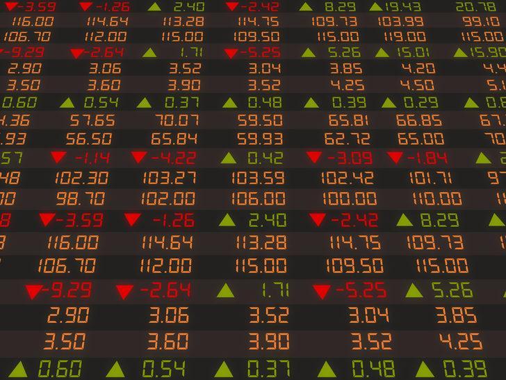 Piyasalar neleri bekliyor?İşte takip edilecek veriler