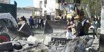 İran'da İntihar Saldırında En Az 3 Kişi Hayatını Kaybetti