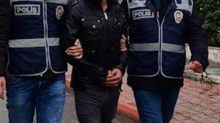 Son dakika! İzmir'de FETÖ soruşturması: Çok sayıda gözaltı var