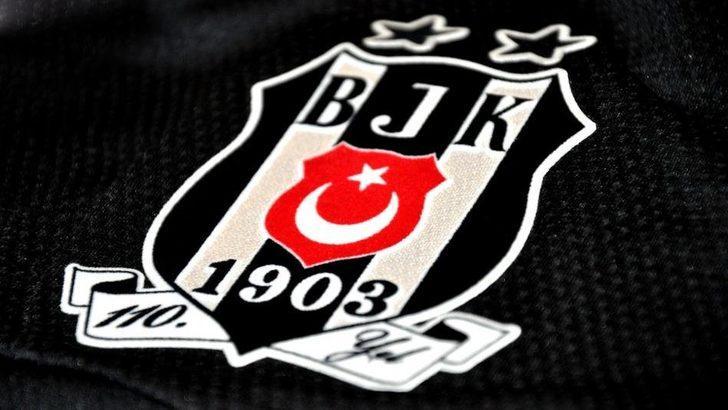 Beşiktaş CS:GO erkek takımı kurmaya hazırlanıyor!