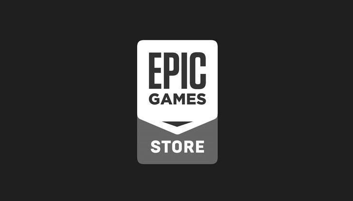 Epic Games Store duyuruldu!