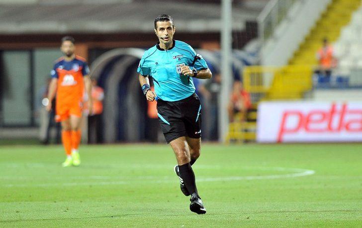 Trabzonspor'dan Mete Kalkavan'ın atanmasına tepki