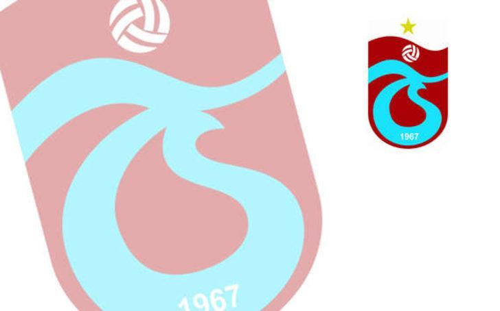 """Trabzonspor'dan hakem açıklaması: """"Başarılarımızı defalarca engelleyen Mete Kalkavan.."""""""