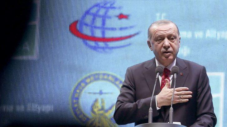 Türkiye Yunanistan İlişkileri Kıbrıs Yüzünden Gergin