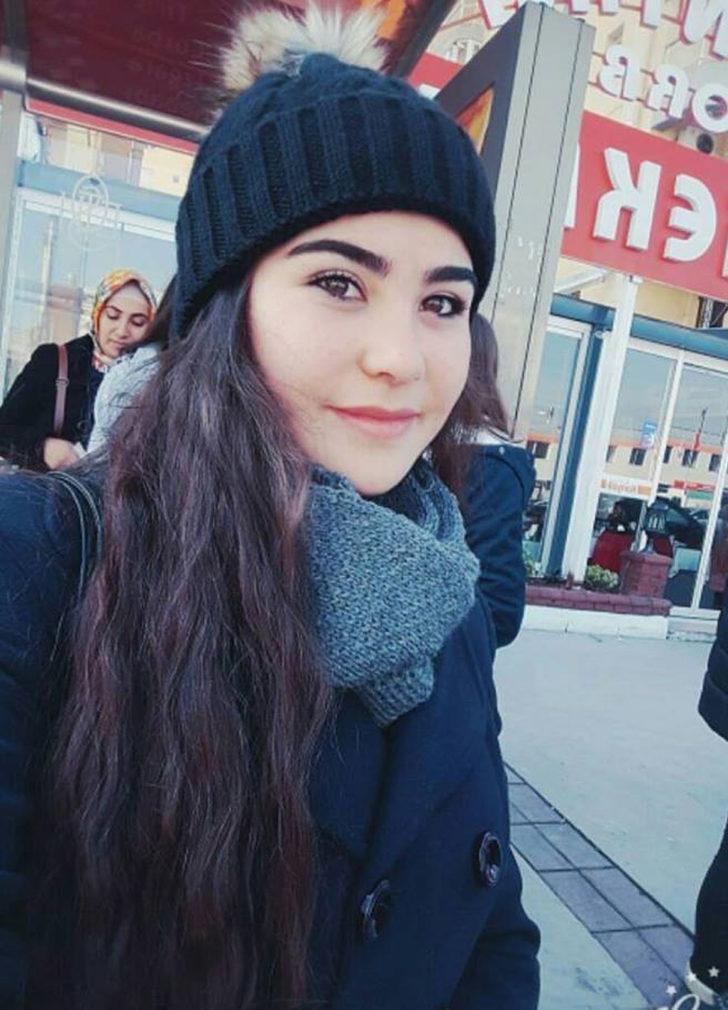 Üniversite öğrencisi Cansu, 19 gün süren yaşam mücadelesini kaybetti