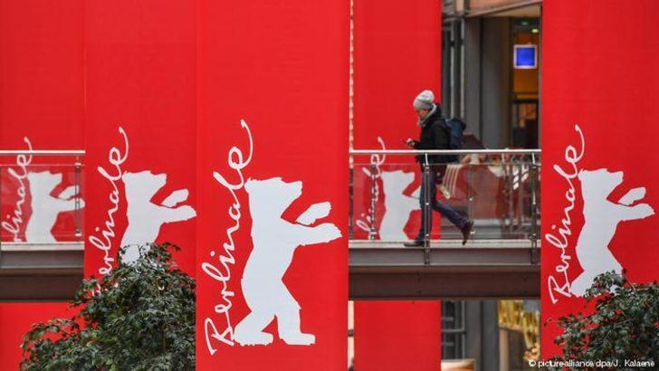 Berlinale'nin açılışını Lone Scherfig yapacak