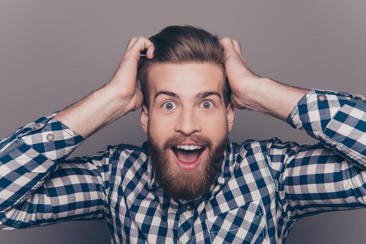 Saç ekimi nedir? Saç ekimi öncesi ve sonrası neler yapmak gerekir? Saç ekimi süreci nasıl gerçekleştirilir?