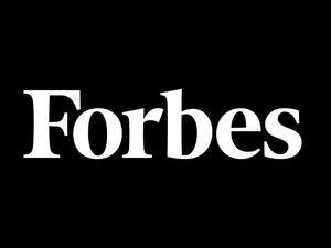 Forbes dergisi yılın 2018'in en çok kazanan müzisyenlerini açıkladı.