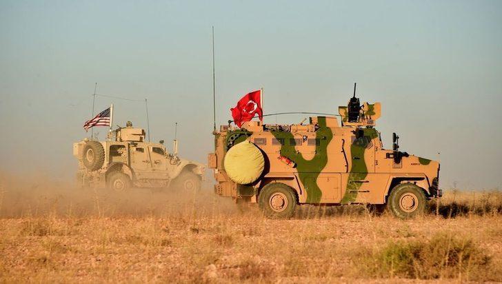 Türkiye ve ABD anlaştı! İşte alınan kararlar