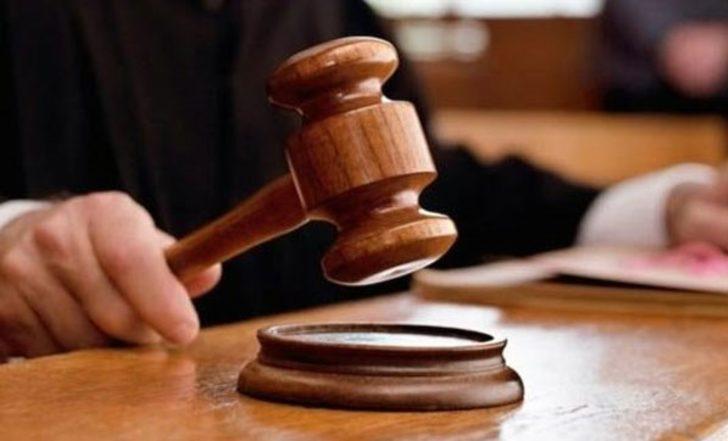 'Aldatılan eş üçüncü kişiden tazminat isteyemez' kararı Resmi Gazete'de