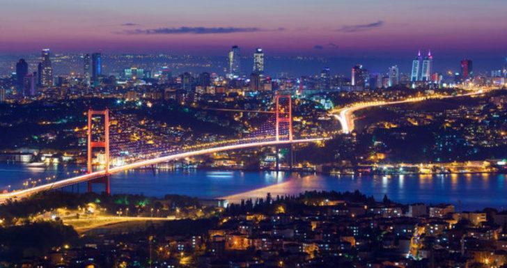İstanbul için deprem etkisi yaratacak sözler: Eyaletler sisteminin ilk adımı
