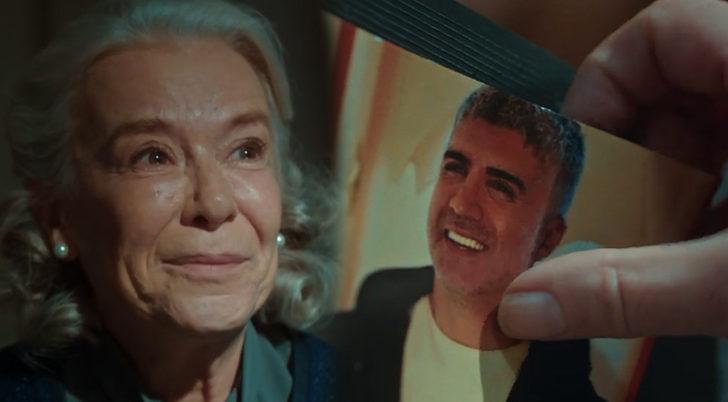 İstanbullu Gelin 66. yeni bölüm fragmanı yayınlandı! 'Ben alzheimer'lı Esma Boran. Her şeyi unutacak olan'