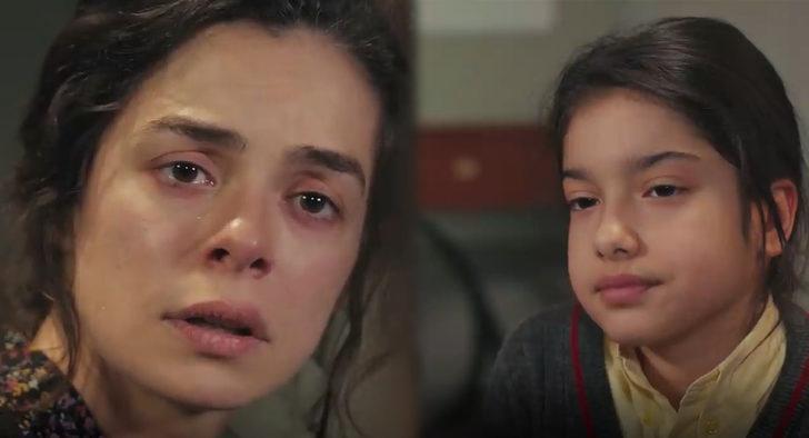 Kadın'da Bahar çocuklarına Sarp gerçeğini açıklıyor! 'İki kardeşiniz daha oldu' Kadın 44. yeni bölüm fragmanı izle