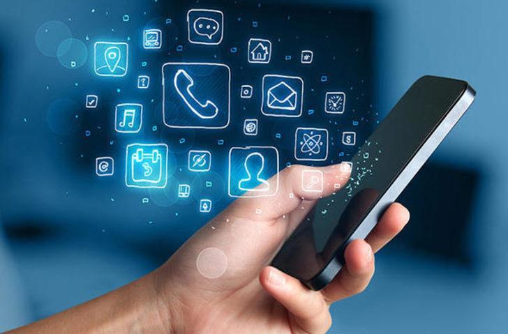 SABİT TELEFONU OLANLAR İÇİN İNTERNET PAKETLERİ