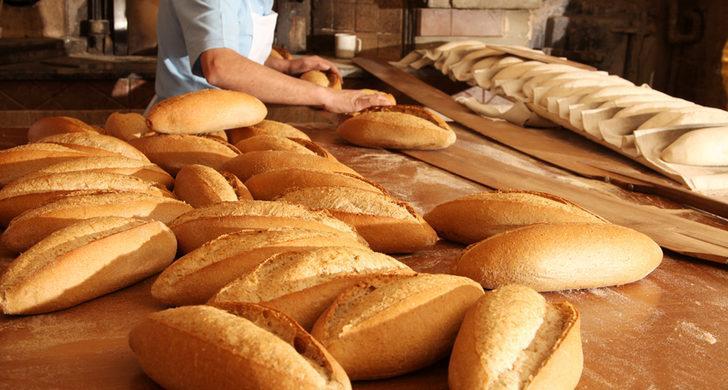 Rüyada ekmek görmek ne demektir? İşte ekmek ile ilgili rüya tabirleri