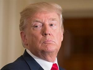 Trump: Fed faiz indirimi fırsatını kaçırmamalı