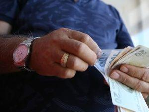 2019 asgari ücret ne kadar olacak? İkinci toplantı bugün