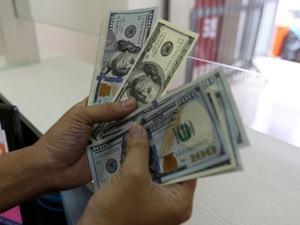 Dolar ne kadar? 8 Ocak dolar kuru yorumları