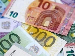 Bireysel yatırımcıya avro ve dolar cinsi tahvil ihracı 17 Aralık'ta başlıyor