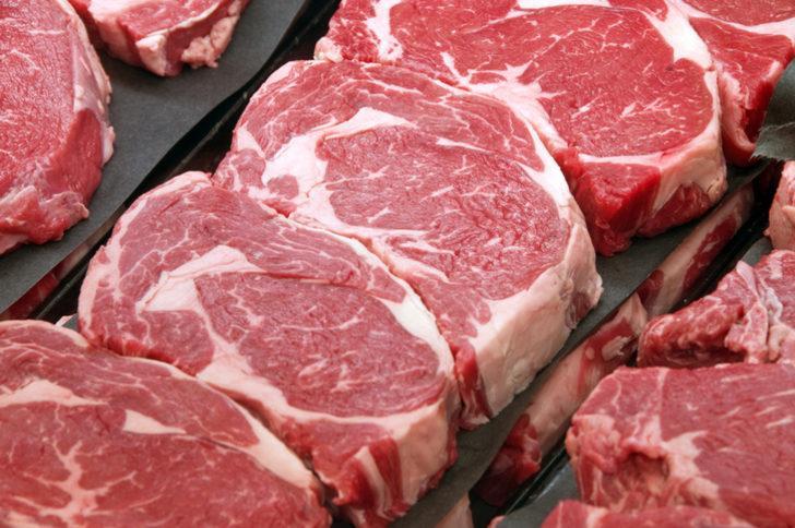 Rüyada et görmek ne demektir? Rüyada çiğ et ve pişmiş et görmenin anlamı nedir?