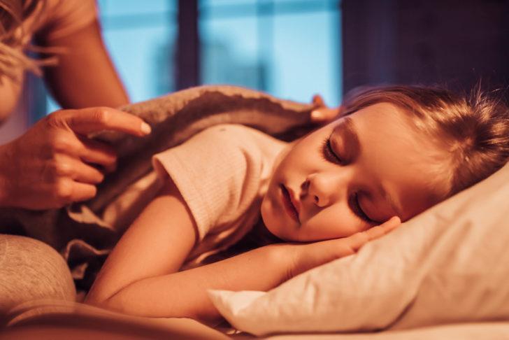 Rüyada anne görmek ne demektir? Anne ile ilgili görülen rüyaların anlamı nedir?