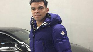 Ve Pepe'den ayrılığa dair ilk açıklama!