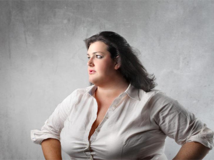 Fazla kilo infertiliteye neden olur mu?