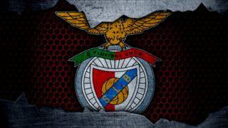 Benfica'dan ilginç G.Saray paylaşımı!