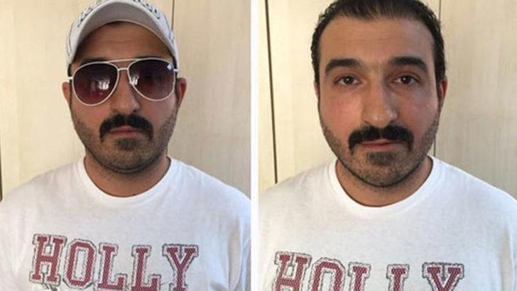 Fetullah Gülen'in yeğenine 7.5 yıl hapis