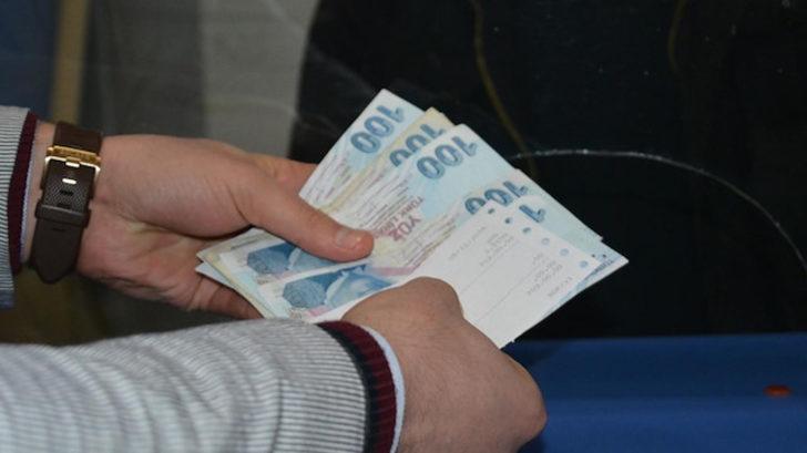 Fındık işçisinin günlük yevmiyesi asgari 85 lira olacak