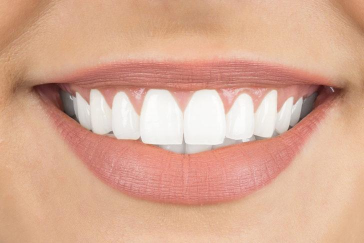 Rüyada diş görmek ne demek? Rüyada diş görmek ile ilgili rüya tabirleri