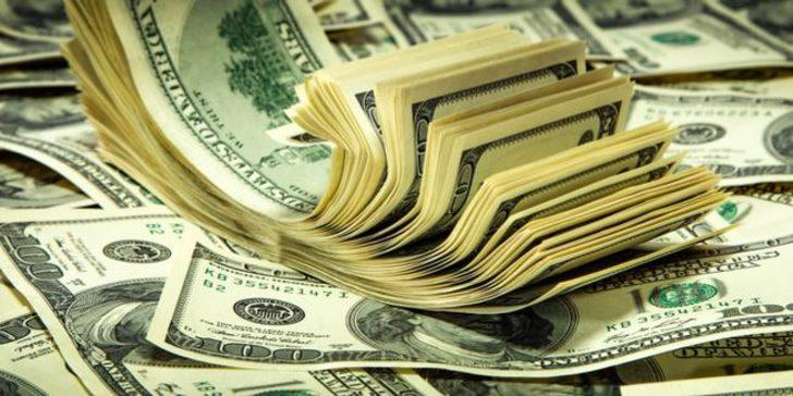 Dolar kuru 6 Aralık: Bugün dolar kuru kaç TL?